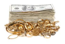 Gold Refinery Boston, Sell my gold Boston MA, Cash for gold jewelry Boston, Cash for gold bars Boston, Sell gold coins Boston, highest pay rate for gold Boston, sell gold (not in downtown boston), Selling old gold jewelry is an easy way to pick up some extra cash,