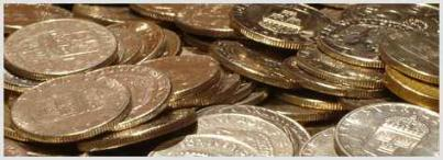 Buy Sell Gold Coins Boston *U.S. Currency Paper Money *Gold Jewelry *Silver Jewelry  * Buy Sell Silver Sterling Coins Boston -                                                                                              Gold Dealer Boston                                                 235 Elm St                                    Somerville Ma 02144 Davis Square                                                                                Parking behind building directly off the Red Line Train.                                                                                             Text us for free quotes 24 hours a day.                           617-821-6229 - Buy Sell Gold Silver Jewelry  - Boston Gold Coin and Platinum Dealer - Boston Morgan Silver Dollar Dealer-Sell Sterling Flatware