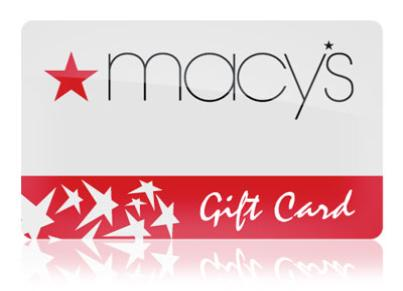 Sell Macy's Gift Card in Boston, Where can I sell my Macy's Gift Card in Boston?, Sell Macy's Gift Card on cardpool.com, Macy's Gift Card Buyer Boston, Macy's Gift Card Dealer Boston, Sell Macy's Gift Card for highest price Boston,
