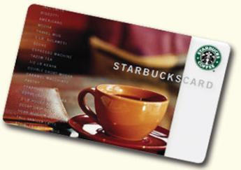 Where can I sell my Starbucks Gift Card in Boston?, Starbucks Gift Card Dealer Boston, Sell my Starbucks Gift Card Boston, Starbucks Gift Card Buyer Boston, Starbucks Gift Card Dealer Boston
