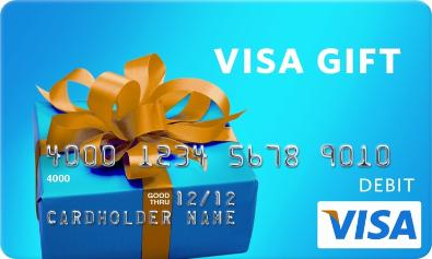Sell Visa Gift Cards Boston, Sell Visa Gift Card Boston, Visa Gift Card Buyer Boston, Visa Gift Card Dealer, Sell my Visa Gift Card Boston, Visa Gift Card Buyer, Sell my Visa Gift Cards Boston